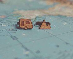 travel jewelry24