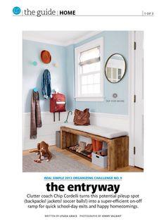 entryway u0026 mudroom inspiration u0026 ideas coat closets diy built ins benches shelves and storage solutions mudroom pinterest mudroom