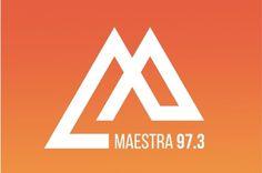 """SILVA Y EL RELANZAMIENTO DE """"MAESTRA 97.3"""": """"PROGRAMACION EN VIVO DE 8 A 24 HORAS""""   """"Hemos decidido relanzar la radio"""" En una entrevista para LANUEVACOMUNA.COM Alejandro Silva cuenta los planes para el relanzamiento de una frecuencia radial que ya es un hábito para los necochenses. """"Radio Maestra nació hace diecisiete años atrás como una radio relacionada al mundo de la cultura con el desafío de difundir géneros no habituales en esta ciudad como el jazz el soul y el blues"""" rememora el…"""