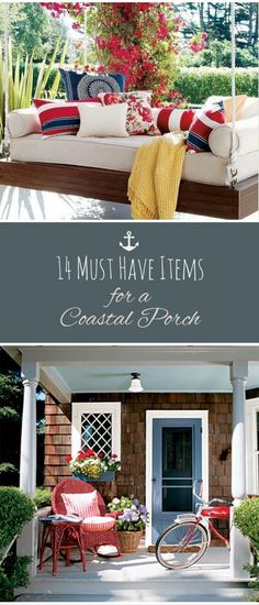 14-must-have-items-for-a-coastal-porch