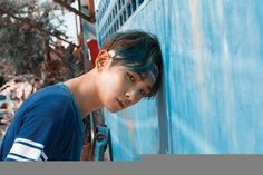 Image result for key shinee view