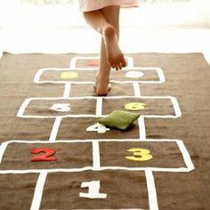 7 Activities to keep your kids moving through winter #raisinglittleaggies
