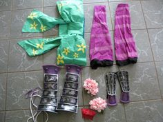 For Sale: Momohime from Muramasa, The Demon Blade - Cosplay.com