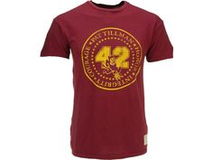 Tillman Sparky T-Shirt Apparel! Rock the Number 42 PROUDLY!  42   8770abdf1