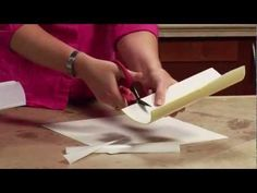 Xyron DIY Foam Tape and Shapes