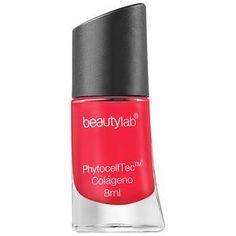 Amores estão gostando das lojas que indico ? Vamos aproveitar agora pra comprar com meu link!! Beautylab Vermelho Eterno 201 Esmalte 8ml <3 encontre aqui http://ift.tt/2aQehsJ