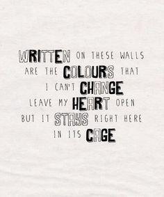 8 Best One Direction Song Lyrics images | Lyrics, Music lyrics