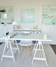 Amazing-budget-friendly-home-office-makeover-with-Nautica-Home-Paint-5-of-19.jpg (2563×3086)