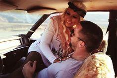 Christina Aguilera - Your Body #adamtina
