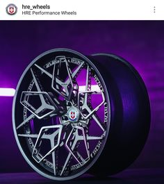 Rims For Cars, Rims And Tires, Wheels And Tires, Car Wheels, Custom Wheels, Custom Cars, Automotive Rims, E28 Bmw, Ram Accessories