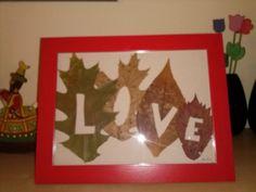 Love leaves Flag, Leaves, Home Decor, Art, Art Background, Decoration Home, Room Decor, Kunst, Science