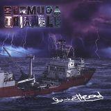 Bermuda Triangle [CD]
