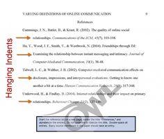 The American Phiisophical Associaton  Citation Help Apa  Mla