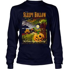 VISIT SLEEPY HOLLOW T #gift #ideas #Popular #Everything #Videos #Shop #Animals #pets #Architecture #Art #Cars #motorcycles #Celebrities #DIY #crafts #Design #Education #Entertainment #Food #drink #Gardening #Geek #Hair #beauty #Health #fitness #History #Holidays #events #Home decor #Humor #Illustrations #posters #Kids #parenting #Men #Outdoors #Photography #Products #Quotes #Science #nature #Sports #Tattoos #Technology #Travel #Weddings #Women
