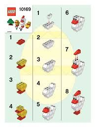 Google Image Result for http://brickowl.com/lego_instructions/jpg/chicken_and_chicks_10169_instructions_4278506_page_0.jpg