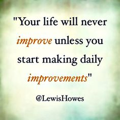 From Lewis Howes, School of Greatness. Fantastic podcast for inspiration to be more awesome in life! Improve Yourself, Finding Yourself, Say That Again, Best Self, Inner Peace, Life Skills, Self Improvement, Personal Development, Fitness Motivation