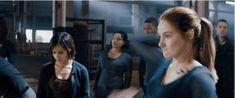 "Esta Es La Historia ""Divergente"" Narrada Por Tobias Eaton ""Cuatro"".  … #fanfic # Fanfic # amreading # books # wattpad"