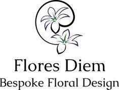 Unique flower arrangements for every occasion. We offer same day delivery in Market Drayton and Shropshire area. Unique Flower Arrangements, Unique Flowers, Bespoke Design, Wedding Flowers, Marketing, Floral, Decor, Custom Design, Dekoration