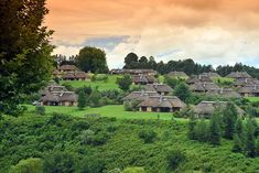 Holiday Resort accommodation in Champagne Valley, Drakensberg. Click on pic to see more. Champagne Sports Resort strives to make this award winning resort the perfect place for work and play. We have created a truly unique destination catering for all guest requirements in an absolutely spectacular setting. Activities For Girls, Kwazulu Natal, Holiday Resort, Winter Sports, Resorts, Perfect Place, Catering, Champagne, Play