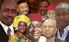 Anambra 2017: group asks contestants to respect zoning arrangement       By Okechukwu Onuegbu  A political pressure group Anambra North Unity Forum has appealed to politicians across all political parties in the state to allow Anambra North Senatorial Zone to produce the next governor of the state in respect of what they termed zoning arrangement.  According to them zoning arrangement confers on Anambra north sole responsibility of producing Anambra State governor during the forthcoming…