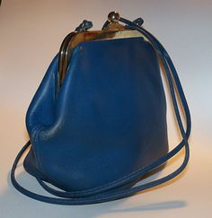 buy cheap  Vintage Coach purse wholesale knockoff designer handbags,online store:  #wholesalecheaphub.com