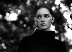 Streeters - Artists - Photographers - Matteo Montanari - Portfolio