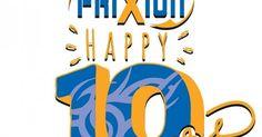 Pilot Frixion este singura bagheta magica pe care o poti cumpara ! Pilot, Letters, Happy, Pilots, Letter, Ser Feliz, Lettering, Calligraphy, Being Happy