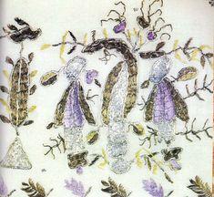 Λαογραφία: Θράκη -Λαική τέχνη- Παραδοσιακές φορεσιές, Χοροί, Μουσική και όργανα της Θράκης Greek Traditional Dress, Blog, Ethnic, Blogging