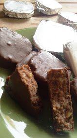 The gastrin: ΚΑΡΙΟΚΕΣ ΜΙΝΙ....ΝΗΣΤΙΣΙΜΕΣ Greek Sweets, Greek Desserts, Greek Recipes, Cookbook Recipes, Sweets Recipes, Cake Recipes, Vegan Sweets, Vegan Desserts, Meals Without Meat