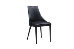 Auwell - Urbia Furniture