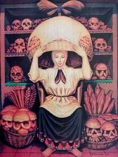 トリックアート ~だまし絵の美術館~ - 脳の不思議 トリックアートだまし絵画像