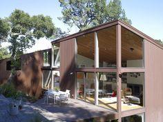 orpilla alexander residence extended back porch