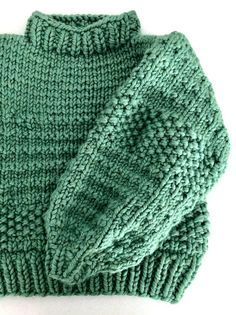 Diy Vetement, Knit Fashion, Knitwear Fashion, Fashion Wear, Winter Mode, Mode Streetwear, Dress Gloves, Knit Patterns, Sweater Weather