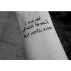 tatto | Tumblr