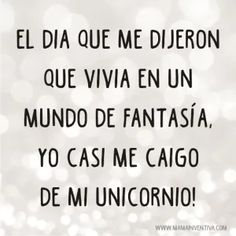 Love Quotes, Funny Quotes, Frases Humor, Simple Minds, Special Quotes, Spanish Quotes, Story Of My Life, Positive Vibes, Decir No