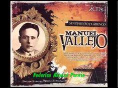 MANUEL VALLEJO CANTA POR MEDIA GRANAINA