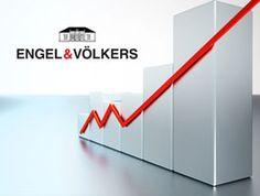 Another record-breaking year for Engel & Völkers.