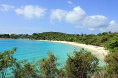 Caneel Bay, St. John, USVI #stjohn #caribbean Caneel Bay, Paradise Found, Island Tour, West Indies, Snorkeling, Danish, Caribbean, Around The Worlds, Tours