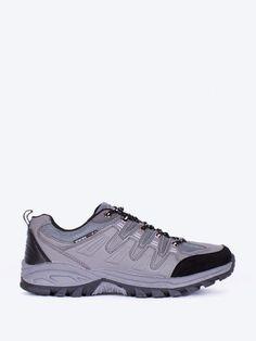 Adidasi gri pentru barbati Aierda Air Max Sneakers, Sneakers Nike, Nike Air Max, Shoes, Fashion, Nike Tennis, Moda, Shoes Outlet, Fashion Styles