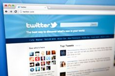 Why Twitter Should Be Part of Your LinkedIn Publishing Strategy | Todd Greider, CPLP | LinkedIn