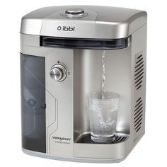 Rice Cooker, Keurig, Drip Coffee Maker, Popcorn Maker, Sweet Home, Kitchen Appliances, House, Motorhome, Amanda