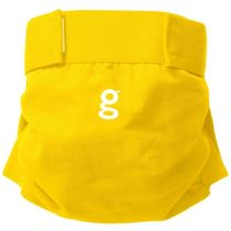 gDiapers gPants Reviews