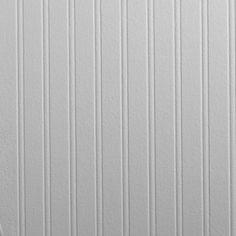 Board batten single 8 x 10 vinyl siding at menards - Paintable wallpaper menards ...