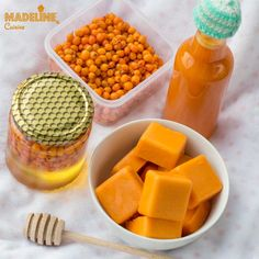 Cantaloupe, Smoothie, Goodies, Nature, Food, Canning, Sweet Like Candy, Naturaleza, Gummi Candy