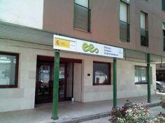 Baja el número de desempleados en Tarancón durante el mes de septiembre en 250 personas