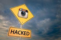 instagram hesabı çalınan ünlüler