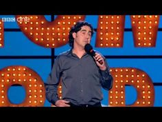 Micky Flanagan: going out out