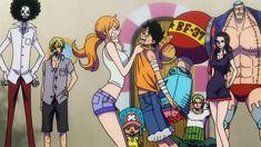 Zoro, Luffy X Nami, One Piece Crew, One Piece Nami, Feuille A3, One Piece Series, One Piece Cosplay, 0ne Piece, Nico Robin