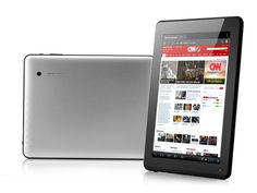 Android 4.1 Tablet PC