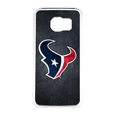 FRZ-Houston Texans Galaxy S6 Case Fit For Galaxy S6 Hardplastic Case White Framed FRZ http://www.amazon.com/dp/B016ZBP340/ref=cm_sw_r_pi_dp_TCSnwb0CAMCP1